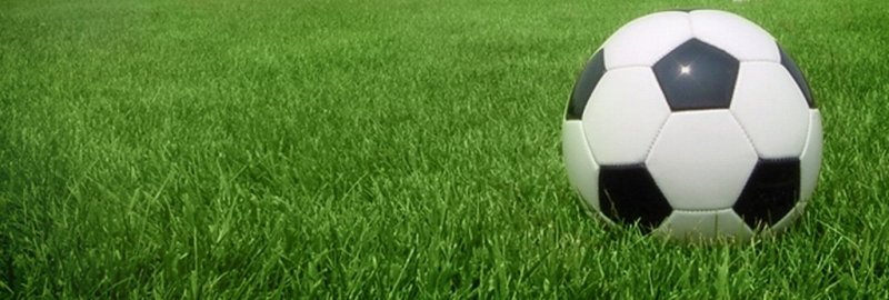 1373960781_futbol-grass