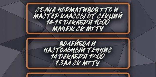 xevjmyxnkcq